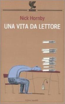 Una vita da lettore.pdf
