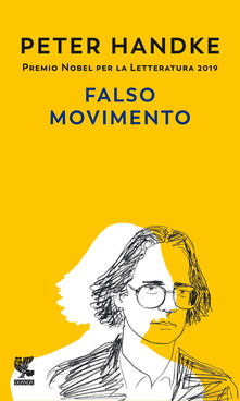 Listadelpopolo.it Falso movimento Image
