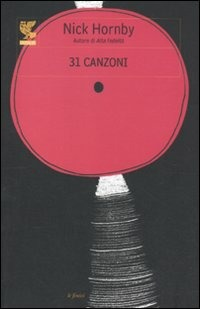 31 canzoni - Hornby Nick - wuz.it