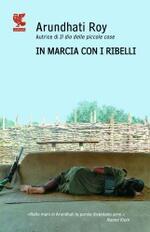 In marcia con i ribelli