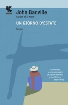 Atomicabionda-ilfilm.it Un giorno d'estate Image