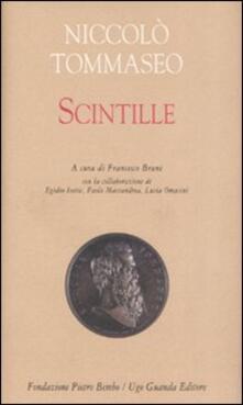 Scintille.pdf