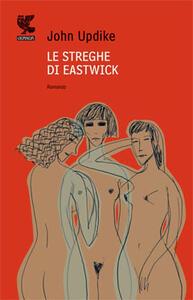 Le streghe di Eastwick
