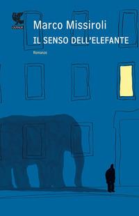 Il Il senso dell'elefante