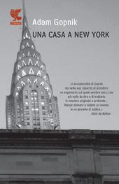 Una Una casa a New York