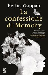 La confessione di Memory