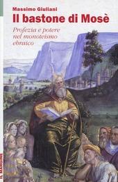 epub Hegel's Phenomenology of Spirit