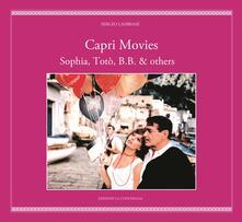 Capri movies. Sophia, Totò, B.B. & others.pdf