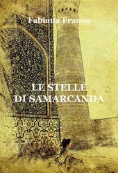 Le stelle di Samarcanda