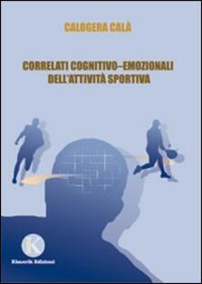 Correlati cognitivo-emozionali dellattività sportiva.pdf