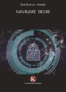 Difenditi dalle truffe su internet. Proteggi i tuoi soldi dagli attacchi dei pirati informatici e dal phishing