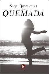 Quemada