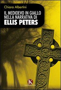 Il medioevo in giallo nella narrativa di Ellis Peters