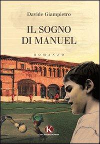 Image of Il sogno di Manuel