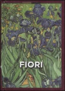 Listadelpopolo.it Fiori. Ediz. illustrata Image
