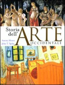 Winniearcher.com Storia dell'arte occidentale. Ediz. illustrata Image