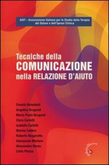 Tecniche della comunicazione nella relazione daiuto.pdf