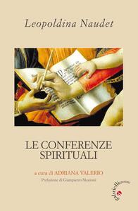 Le conferenze spirituali