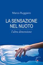 Marco ruggiero libri dell 39 autore in vendita online for Libri in vendita online