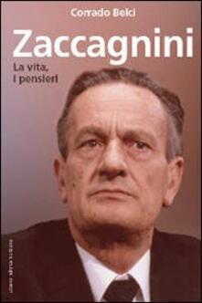 Zaccagnini. Vita e pensieri.pdf