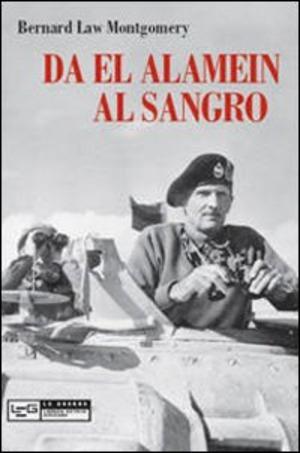 Da El Alamein al Sangro