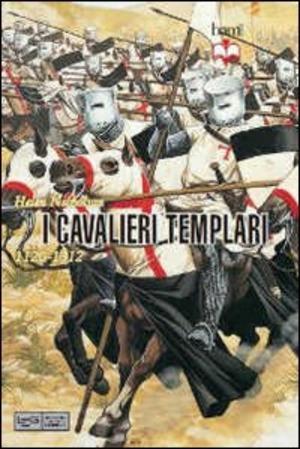I cavalieri templari (1120-1312)