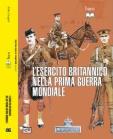 Fondazionesergioperlamusica.it L' esercito britannico nella prima guerra mondiale Image