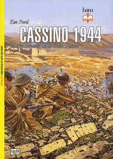 Cassino 1944. Lo sfondamento della linea Gustav.pdf