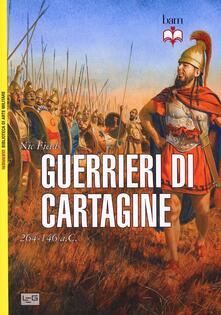 Guerrieri cartaginesi. 264-146 a. C..pdf