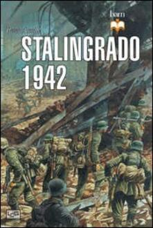 Camfeed.it Stalingrado 1942 Image