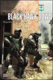 Black Hawk Down. Mogadiscio, 1993.pdf