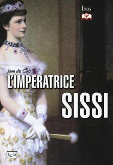 L imperatrice Sissi.pdf
