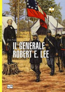 Il generale Robert E. Lee.pdf