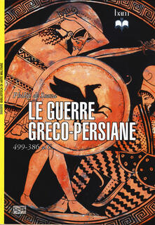 Daddyswing.es Le guerre greco-persiane 499-386 a. C. Image