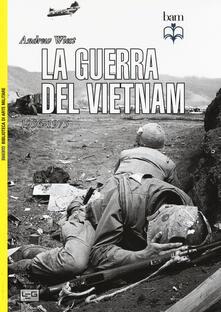 Vitalitart.it La guerra del Vietnam. 1956-1975 Image
