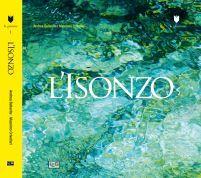 L' Isonzo