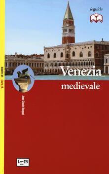 Ristorantezintonio.it Venezia medievale Image