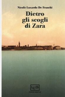 Dietro gli scogli di Zara.pdf