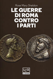Ipabsantonioabatetrino.it Le guerre di Roma contro i Parti Image