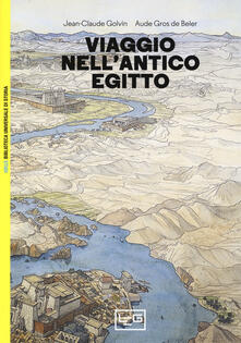 Viaggio nellantico Egitto.pdf