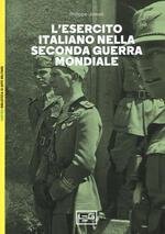 L' esercito italiano nella seconda guerra mondiale