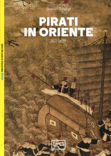 Pirati in Oriente 811-1639.pdf