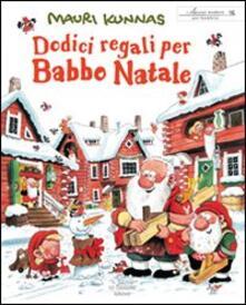 Dodici regali per Babbo Natale.pdf
