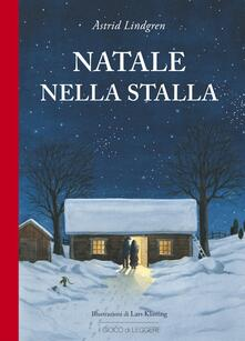Natale nella stalla. Ediz. illustrata.pdf