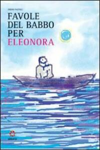 Favole del babbo per Eleonora