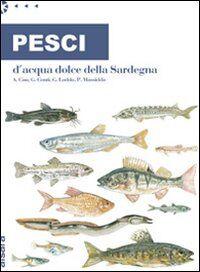 Pesci d'acqua dolce della Sardegna