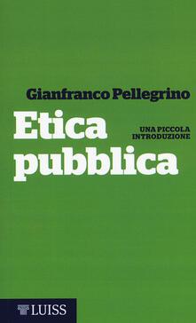 Etica pubblica. Una piccola introduzione.pdf