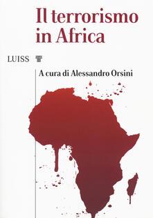 Il terrorismo in Africa.pdf