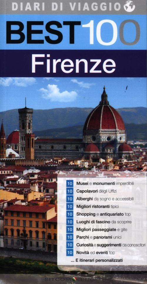 Best 100 Firenze