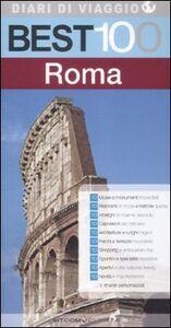 Best 100 Roma